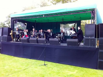 Stage-Hire-Picture-4