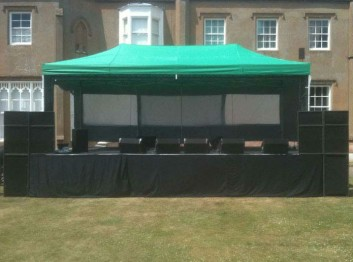 Stage-Hire-Picture-1(1)