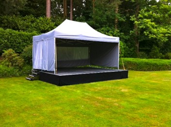 Stage-Hire-Picture-2