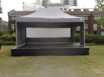 Stage-Hire-Picture-3