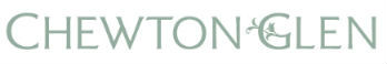 chewton-glen-logo-1445333106